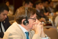 Caspian Energy Transport Forum _68