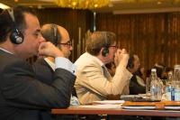 Caspian Energy Transport Forum _69