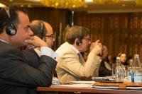 Caspian Energy Transport Forum _70