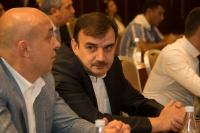 Caspian Energy Transport Forum _71