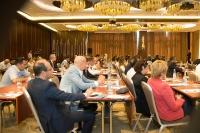Caspian Energy Transport Forum _72