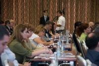 Caspian Energy Transport Forum _73