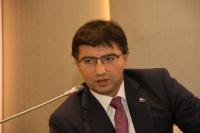 Caspian Energy Transport Forum _75