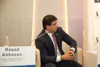 Caspian Energy Transport Forum _77