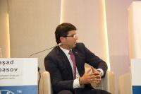 Caspian Energy Transport Forum _78