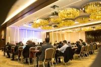 Caspian Energy Transport Forum _79