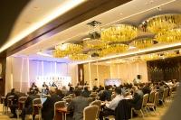 Caspian Energy Transport Forum _80