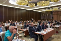 Caspian Energy Transport Forum _84
