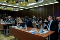 Caspian Energy Transport Forum _87