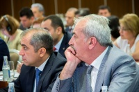 Caspian Energy Transport Forum _89