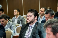 Caspian Energy Transport Forum _90