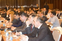 Caspian European Tax Forum 19.04.2017_100