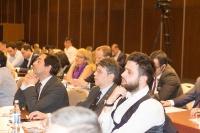 Caspian European Tax Forum 19.04.2017_101