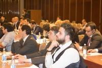 Caspian European Tax Forum 19.04.2017_103