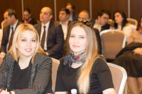 Caspian European Tax Forum 19.04.2017_104