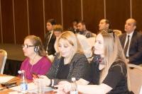 Caspian European Tax Forum 19.04.2017_105