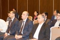 Caspian European Tax Forum 19.04.2017_106