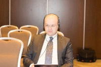 Caspian European Tax Forum 19.04.2017_107
