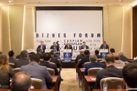 Caspian European Tax Forum 19.04.2017_109