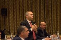 Caspian European Tax Forum 19.04.2017_110