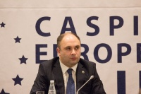 Caspian European Tax Forum 19.04.2017_111