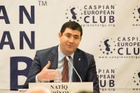 Caspian European Tax Forum 19.04.2017_112