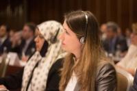 Caspian European Tax Forum 19.04.2017_115