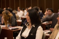 Caspian European Tax Forum 19.04.2017_117