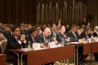 Caspian European Tax Forum 19.04.2017_118