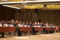Caspian European Tax Forum 19.04.2017_119