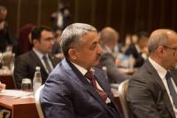 Caspian European Tax Forum 19.04.2017_120