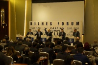 Caspian European Tax Forum 19.04.2017_12