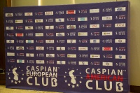 Caspian European Tax Forum 19.04.2017_1