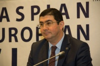 Caspian European Tax Forum 19.04.2017_20