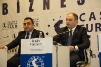 Caspian European Tax Forum 19.04.2017_22