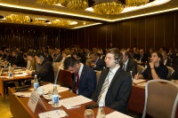 Caspian European Tax Forum 19.04.2017_23