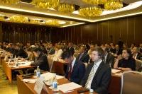 Caspian European Tax Forum 19.04.2017_24