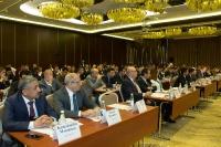 Caspian European Tax Forum 19.04.2017_25