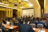 Caspian European Tax Forum 19.04.2017_26