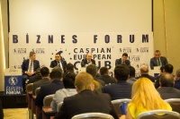 Caspian European Tax Forum 19.04.2017_27
