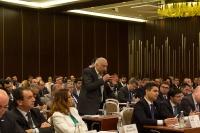 Caspian European Tax Forum 19.04.2017_28