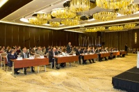 Caspian European Tax Forum 19.04.2017_29