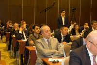 Caspian European Tax Forum 19.04.2017_30