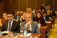 Caspian European Tax Forum 19.04.2017_31