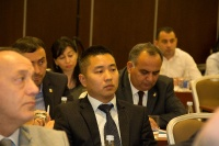 Caspian European Tax Forum 19.04.2017_32