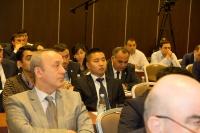 Caspian European Tax Forum 19.04.2017_33