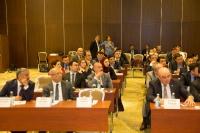 Caspian European Tax Forum 19.04.2017_34