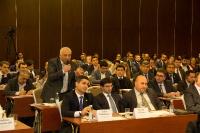 Caspian European Tax Forum 19.04.2017_35