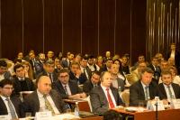 Caspian European Tax Forum 19.04.2017_36