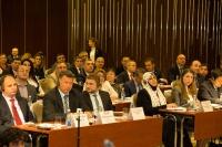 Caspian European Tax Forum 19.04.2017_37